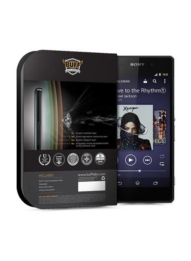 Sony Xperia Z2 Darbe Emici Film-Buff